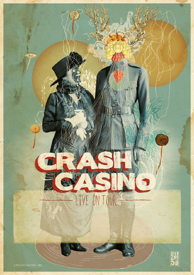 CrashCasino_Tour_3