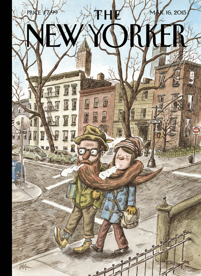 CoverStory-Hipster-Stole-Liniers-690-946-06183144
