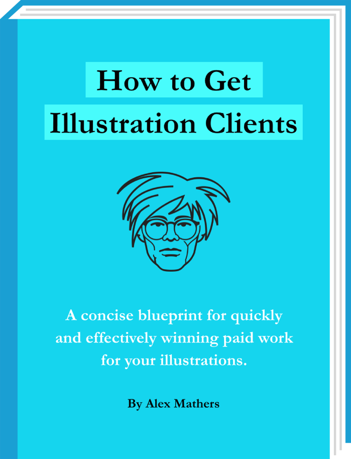 IlluClients_Cover1