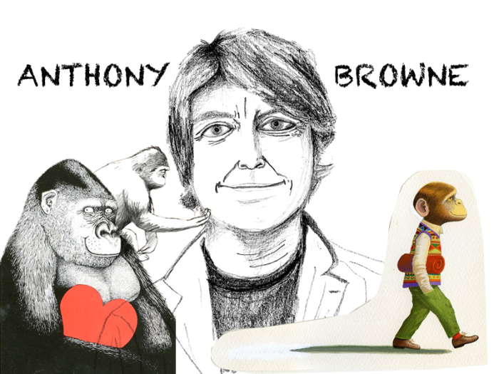 anthony_browne