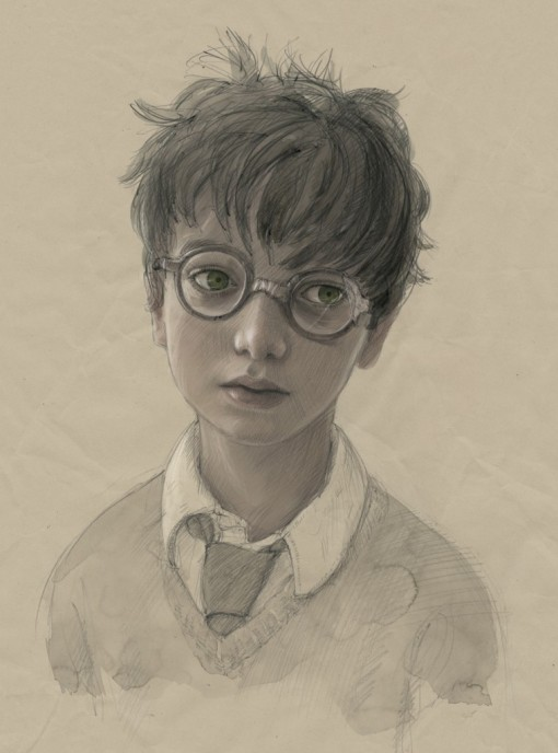 Harry-sketch_altered_web-759x1024