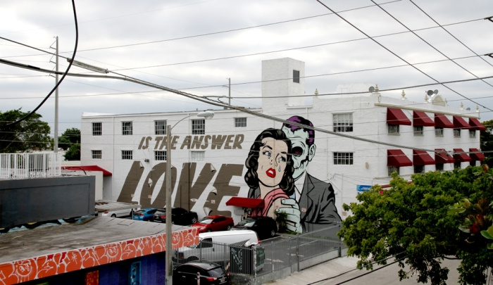 is-the-answer-love-rooftop-webres